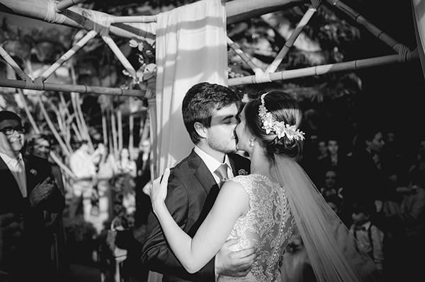 11-casamento-buzios-michele-marucco-cerimonial-raquel-abdu