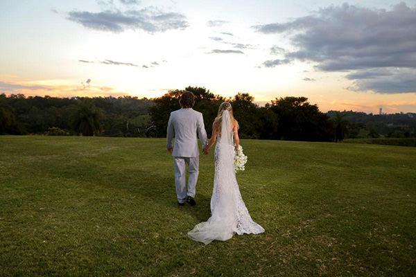 11-casamento-danielle-benicio-marina-canabrava