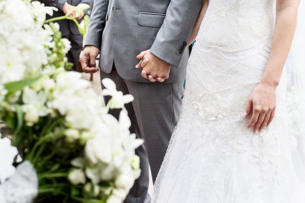 11-casamento-estudio-das-meninas-juliana-e-rodrigo-assessoria-alligare