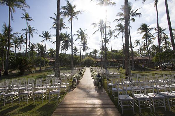 11-casamento-na-praia-trancoso-flavia-vitoria-natalia-e-ronaldo