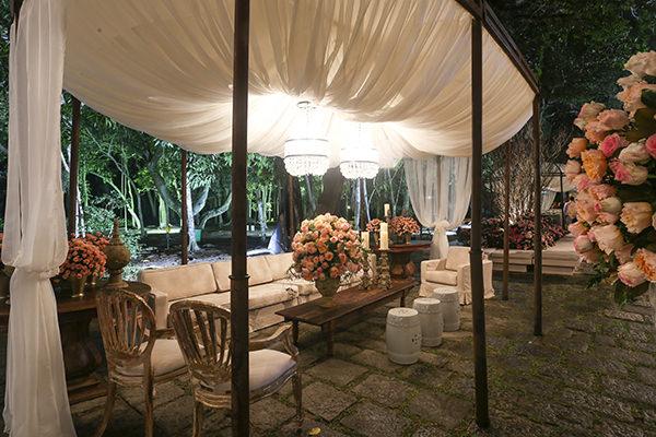11-decoracao-casamento-parque-laje-verde-que-te-quero-verde