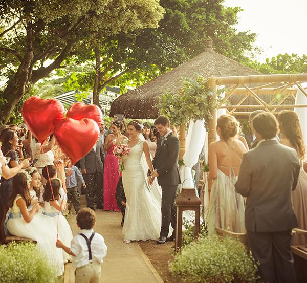 12-casamento-buzios-michele-marucco-cerimonial-raquel-abdu