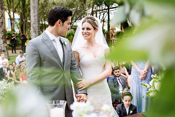 12-casamento-estudio-das-meninas-juliana-e-rodrigo-assessoria-alligare