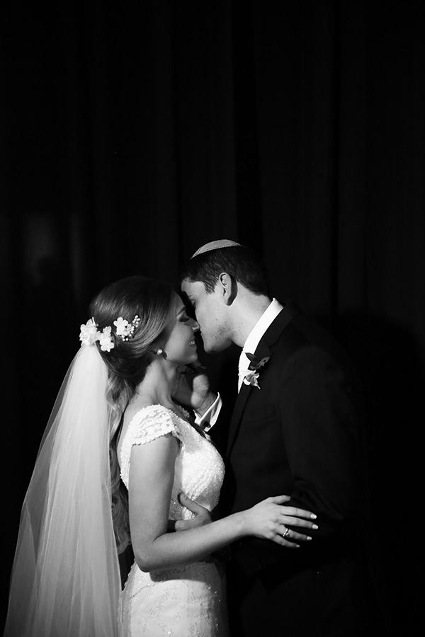 12-casamento-isabela-e-sebastian-papabubble-mel-e-cleber