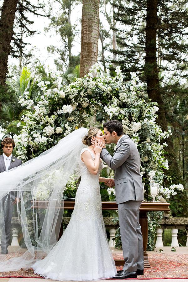 13-casamento-estudio-das-meninas-juliana-e-rodrigo-assessoria-alligare