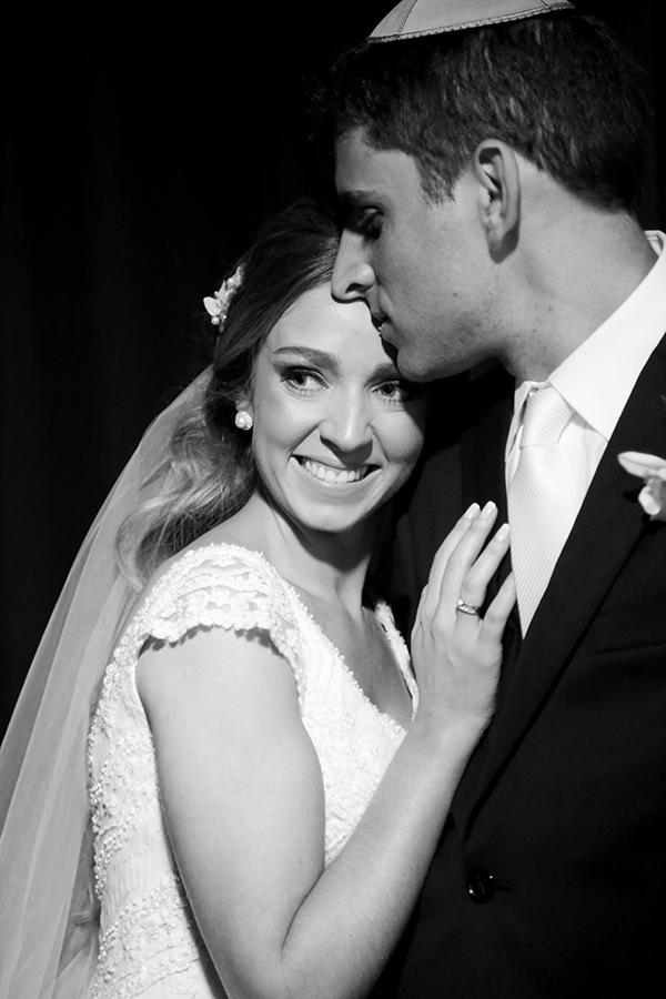 13-casamento-isabela-e-sebastian-papabubble-mel-e-cleber