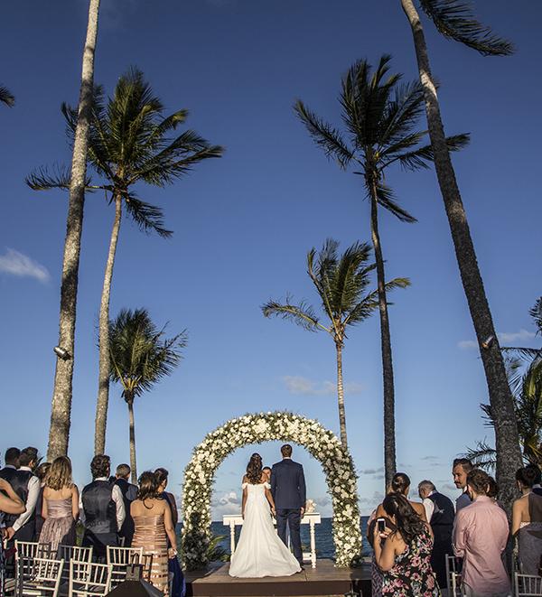 13-casamento-na-praia-trancoso-flavia-vitoria-assessoria-boutique-de-tres-natalia-e-ronaldo