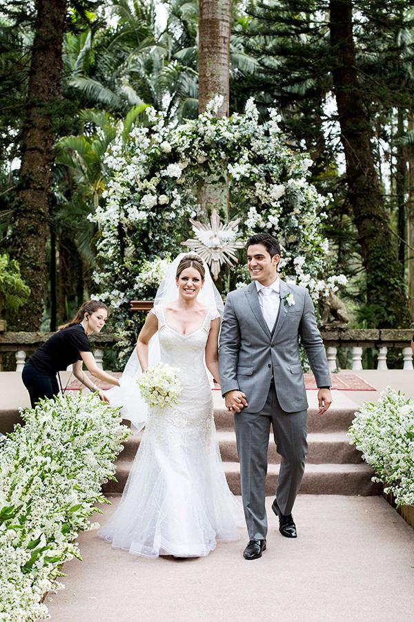 14-casamento-estudio-das-meninas-juliana-e-rodrigo-assessoria-alligare