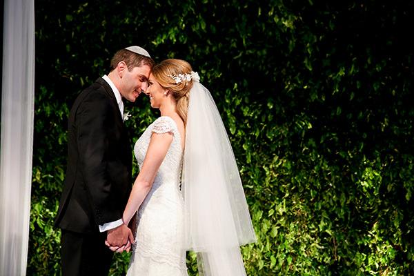 14-casamento-isabela-e-sebastian-papabubble-mel-e-cleber