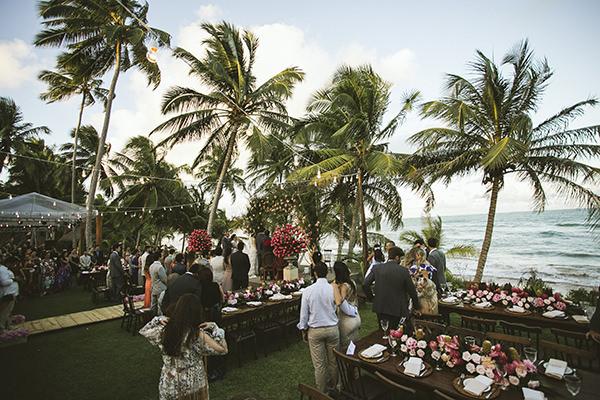 14-casamento-na-praia-casamarela-vestido-yolan-cris