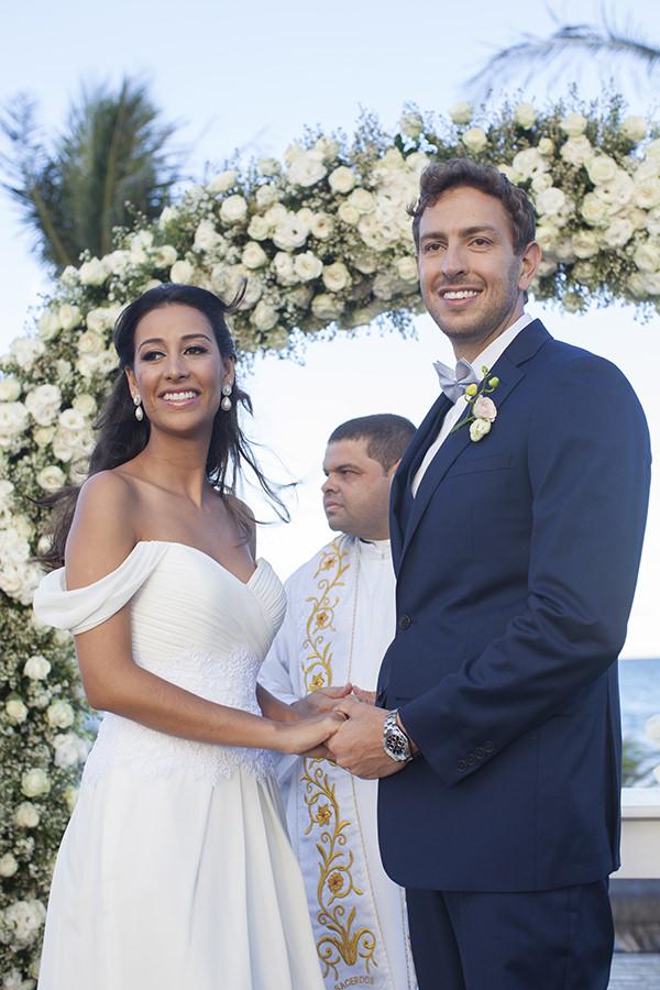 14-casamento-na-praia-trancoso-flavia-vitoria-assessoria-boutique-de-tres-natalia-e-ronaldo