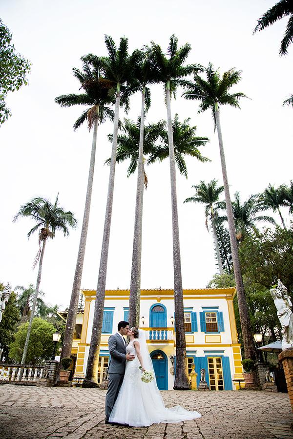 15-casamento-estudio-das-meninas-juliana-e-rodrigo-assessoria-alligare