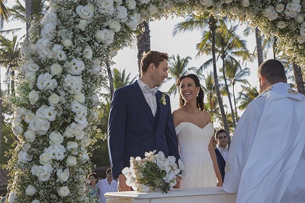 15-casamento-na-praia-trancoso-flavia-vitoria-assessoria-boutique-de-tres-natalia-e-ronaldo