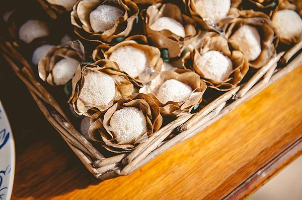 16-casamento-buzios-michele-marucco-doces-fabiana-dangelo