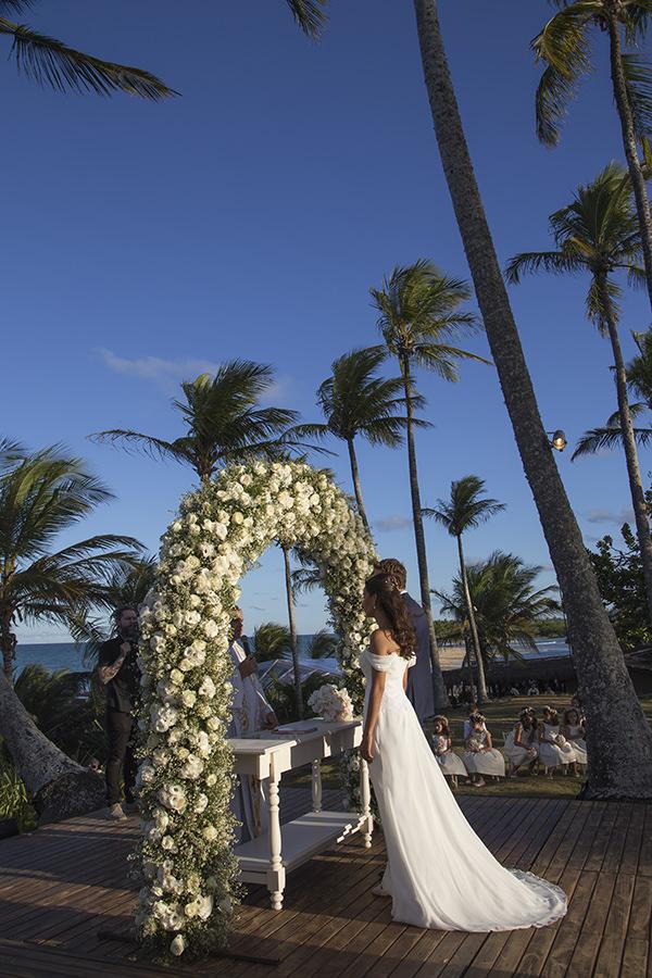 16-casamento-na-praia-trancoso-flavia-vitoria-assessoria-boutique-de-tres-natalia-e-ronaldo