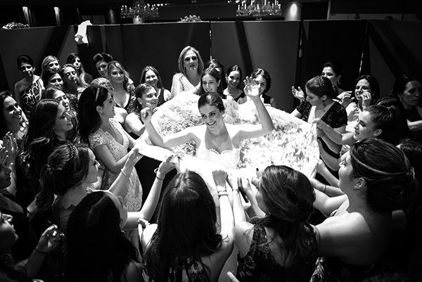 17-casamento-casapetra-vestido-lucas-anderi-decoracao-1-18-project