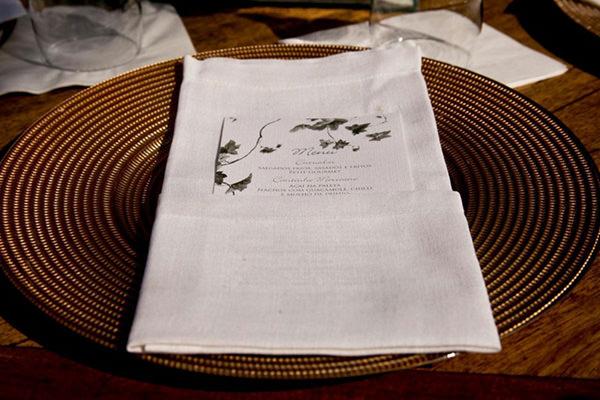 17-casamento-danielle-benicio-marina-canabrava