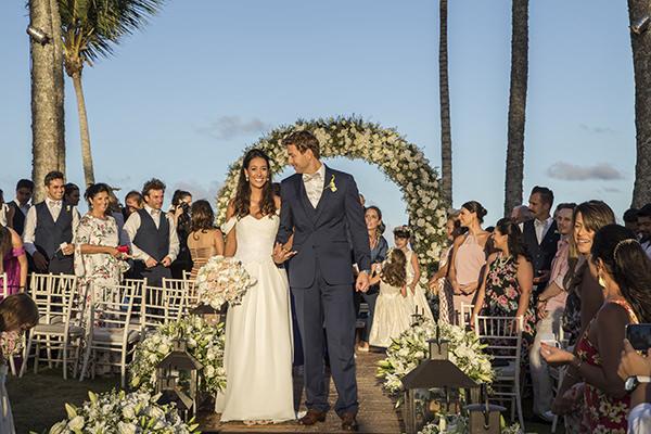 18-casamento-na-praia-trancoso-flavia-vitoria-assessoria-boutique-de-tres-natalia-e-ronaldo