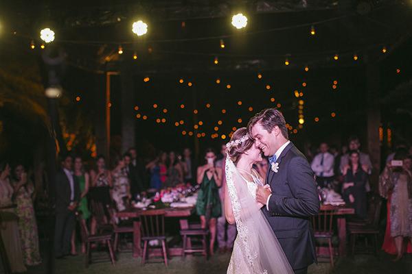 19-casamento-na-praia-casamarela-vestido-yolan-cris