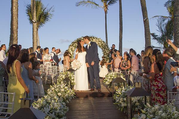 19-casamento-na-praia-trancoso-flavia-vitoria-assessoria-boutique-de-tres-natalia-e-ronaldo
