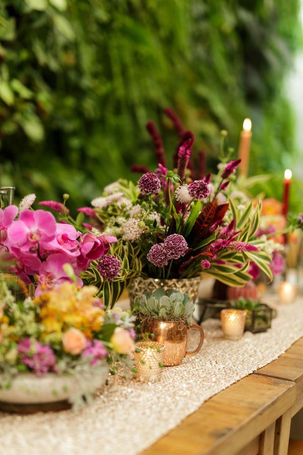 19-decoracao-de-casamento-tais-puntel-manioca