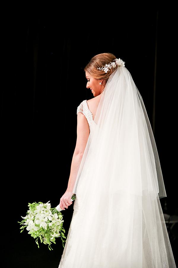 2-casamento-isabela-e-sebastian-papabubble-mel-e-cleber-vestido-de-noiva-graciella-starling