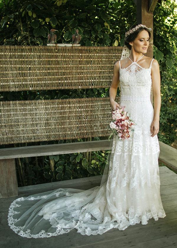 2-casamento-na-praia-casamarela-vestido-yolan-cris