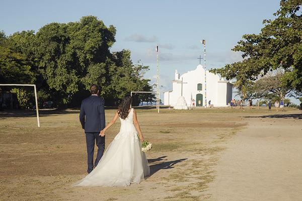 20-casamento-na-praia-trancoso-flavia-vitoria-assessoria-boutique-de-tres-natalia-e-ronaldo