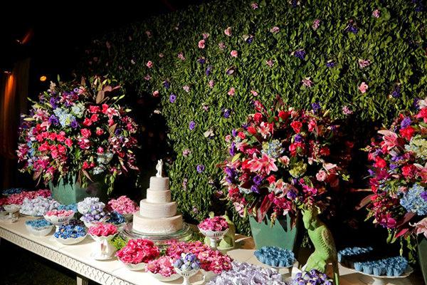 21-casamento-danielle-benicio-marina-canabrava