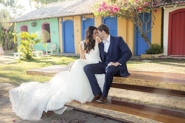 21-casamento-na-praia-trancoso-flavia-vitoria-assessoria-boutique-de-tres-natalia-e-ronaldo
