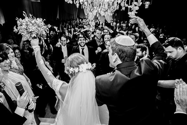 22-casamento-isabela-e-sebastian-papabubble