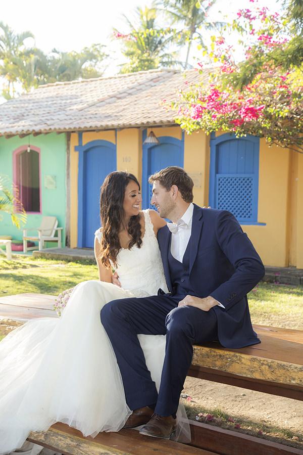22-casamento-na-praia-trancoso-flavia-vitoria-assessoria-boutique-de-tres-natalia-e-ronaldo