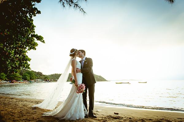 23-casamento-buzios-michele-marucco