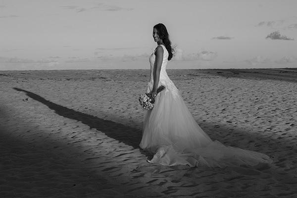 23-casamento-na-praia-trancoso-flavia-vitoria-assessoria-boutique-de-tres-natalia-e-ronaldo