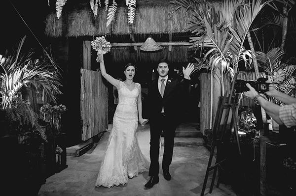 24-casamento-buzios-michele-marucco