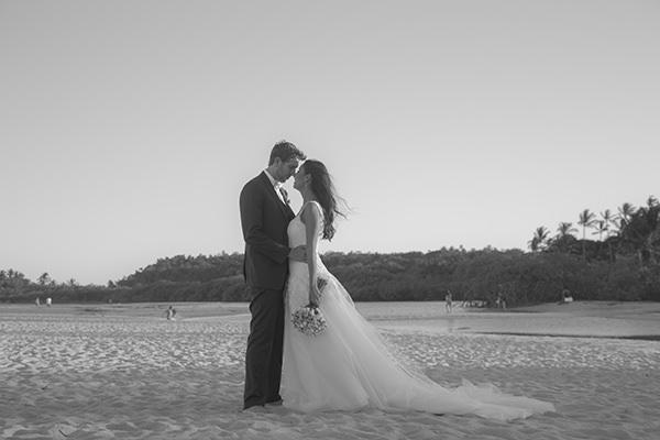 24-casamento-na-praia-trancoso-flavia-vitoria-assessoria-boutique-de-tres-natalia-e-ronaldo