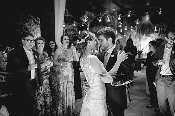 25-casamento-buzios-michele-marucco