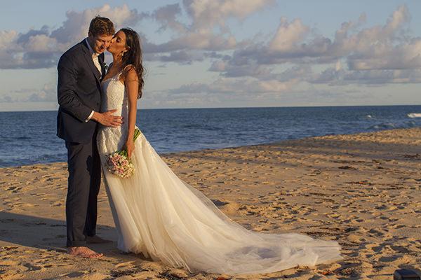 25-casamento-na-praia-trancoso-flavia-vitoria-assessoria-boutique-de-tres-natalia-e-ronaldo
