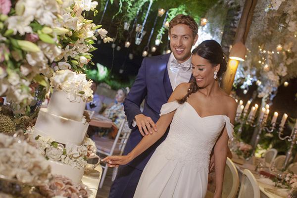 26-casamento-na-praia-trancoso-flavia-vitoria-assessoria-boutique-de-tres-natalia-e-ronaldo