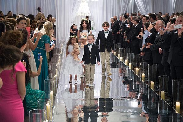 3-casamento-casapetra-vestido-lucas-anderi