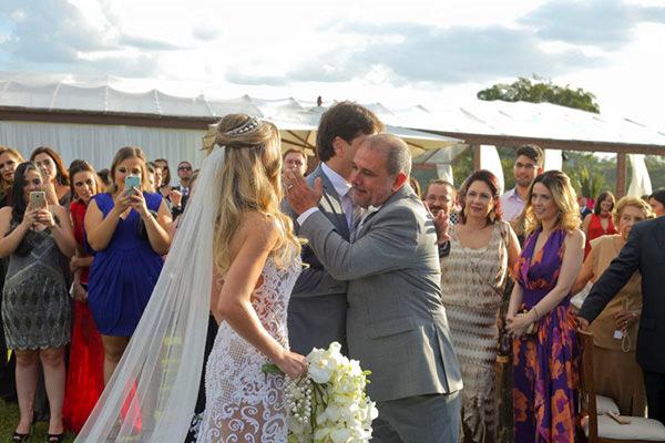 3-casamento-danielle-benicio-marina-canabrava