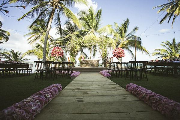 3-casamento-na-praia-casamarela-vestido-yolan-cris