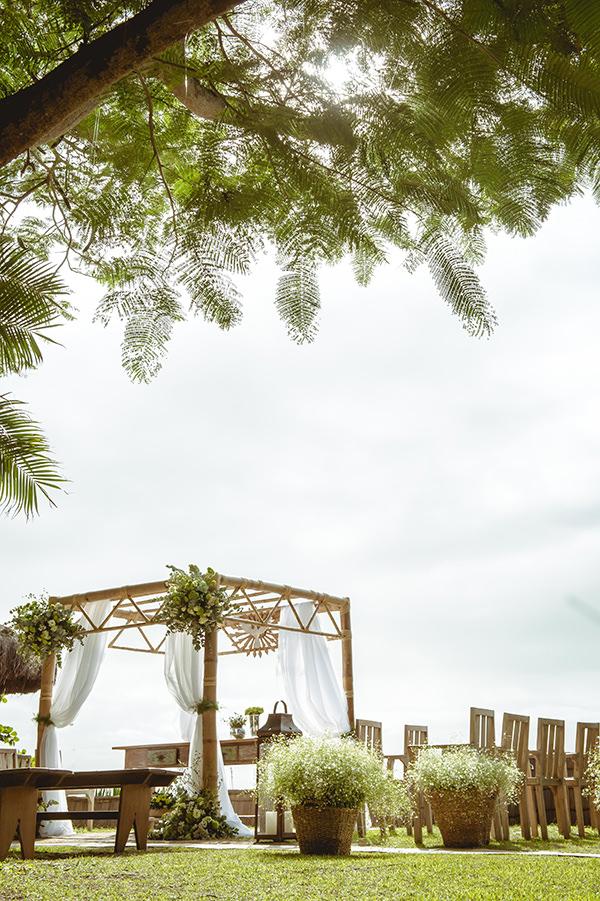 4-casamento-buzios-michele-marucco-cerimonial-raquel-abdu