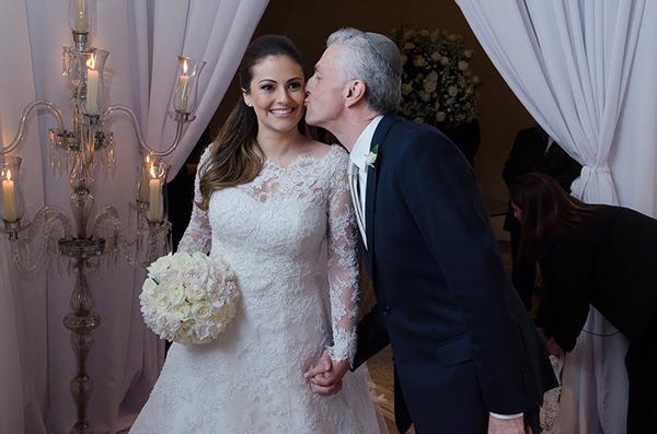 4-casamento-casapetra-vestido-lucas-anderi