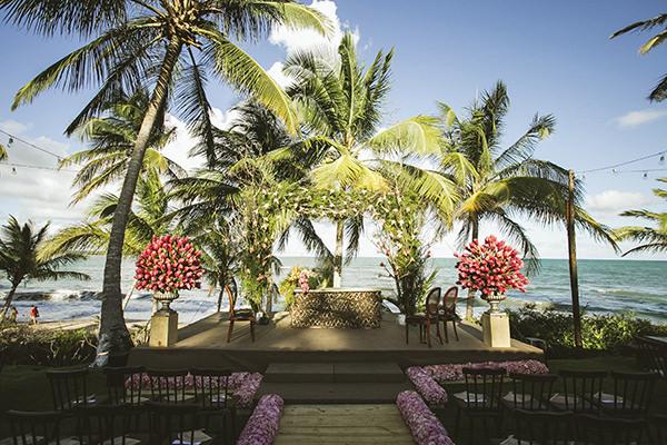 4-casamento-na-praia-casamarela-vestido-yolan-cris