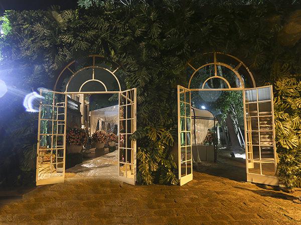 4-decoracao-casamento-parque-laje-verde-que-te-quero-verde