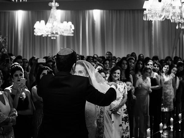 5-casamento-casapetra-vestido-lucas-anderi