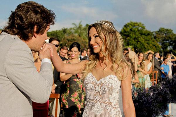 5-casamento-danielle-benicio-marina-canabrava