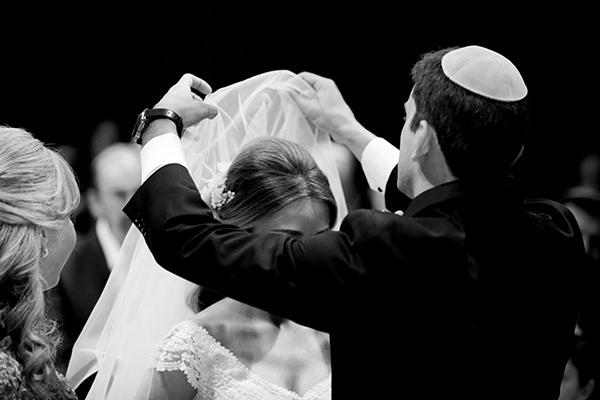5-casamento-isabela-e-sebastian-papabubble-mel-e-cleber