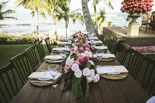 5-casamento-na-praia-casamarela-vestido-yolan-cris